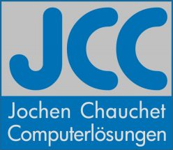 cropped-JCC-Logo-mittel.jpg